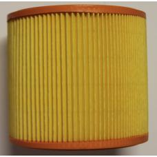 Фильтр картриджный к пылес. NEV 429, 623, 633 H=163