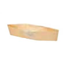 Фильтр бумажный 99 (NEV 215, 515, DAK 115, 303)