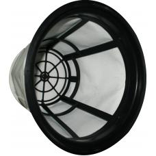 Фильтр многоразовый с корзиной 400 (NEV 429, Storm)