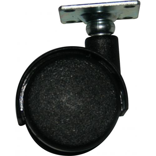 Колесо к пылесосам NEV 623, 633