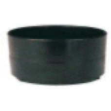 Соединитель пылесосных шлангов D 36 мм