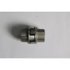 Муфта приводная 24х28мм  помпы HAWK(15/200)