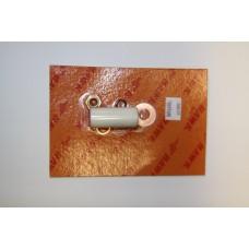 Плунжер (керамическая вставка) HAWK комплект