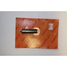Ремкомплект керамики плунжера помпы HAWK 21/35