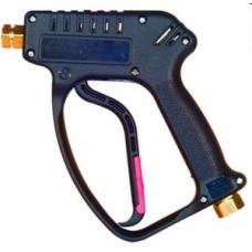 Пистолет ВД Антифрост RL-30 sw6 G3/8IG-G1/4IG