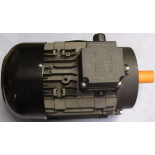 Электродвигатель Ravel 4 kW (1400 Об/мин) с термозащитой