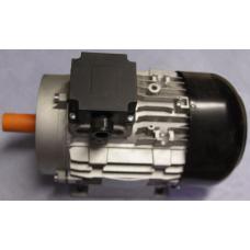 Электродвигатель Ravel 4 kW (1400 Об/мин)